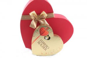 Sweet Valentine Gift Set3