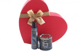 Sweet Valentine Gift Set2