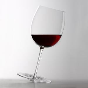 Swing Glass Wine by Vilca - Handmade in Italy [3]