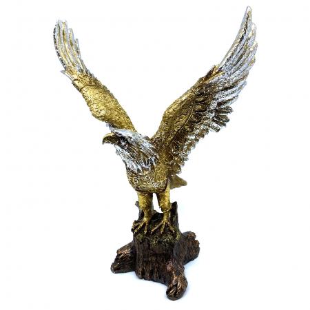 Statueta Vultur Acvila [0]