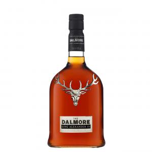 The Dalmore King Alexander Ill1