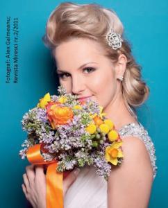 Tiara Borealy Rose2