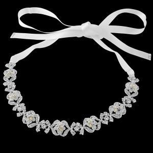 Tiara Borealy Bentita Crystal Luxe2