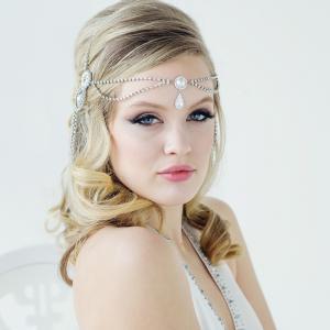 Tiara Borealy Cleopatra1