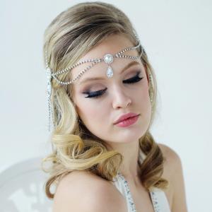 Tiara Borealy Cleopatra2