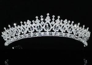 Tiara Borealy Moonlight1