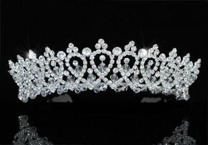 Princess Diana Tiara2
