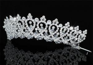 Princess Diana Tiara1