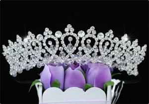 Princess Diana Tiara0