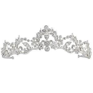 Tiara Divine Bride by Borealy