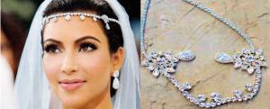 Tiara Borealy Kim Kardashian4