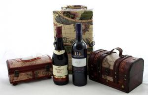 Cadou Travel Wines0