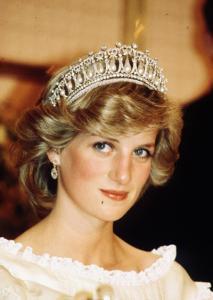 Princess Diana Tiara3