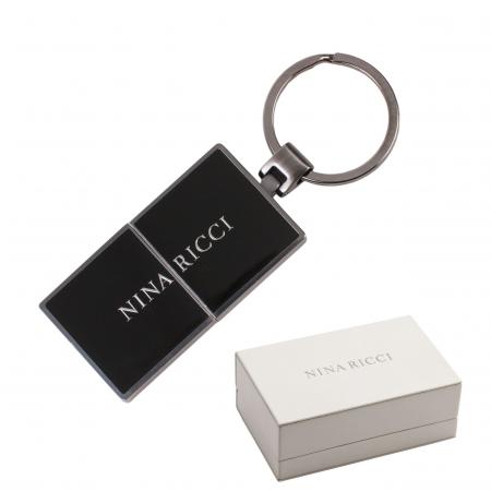 USB stick Manuscrit 2Gb Nina Ricci + Cadou Brosa Borealy [5]