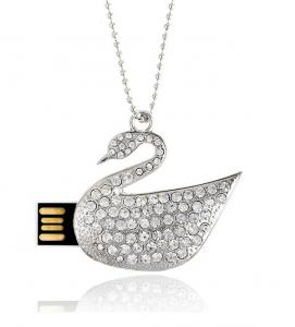 USB Memory Stick Swan 8 GB1