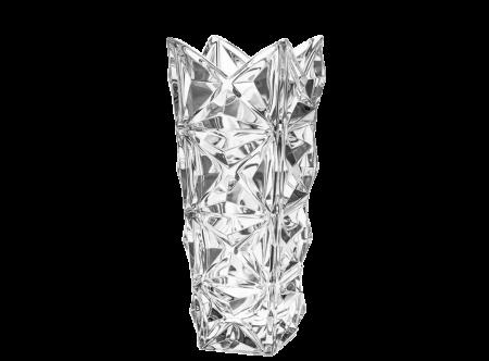 Vaza cristal BOHEMIA Peak - 30 cm [2]