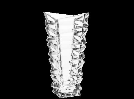 Vaza cristal BOHEMIA Ice - 30,5 cm [1]
