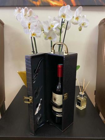 Cutie vin Collection Wine [3]