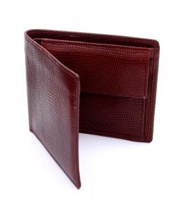 Wallet & Cufflinks Set by Jos von Arx4
