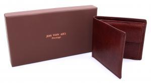 Wallet & Cufflinks Set by Jos von Arx1