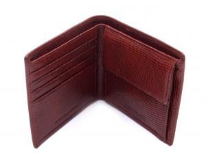 Wallet & Cufflinks Set by Jos von Arx2