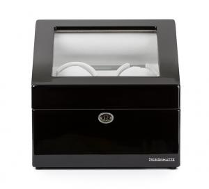 Watch Winder Munchen 2 by Designhütte - Made in Germany1