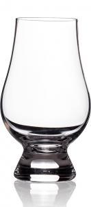 101 Legendary Whiskies & 6 pahare GlenCairn degustare whisky3