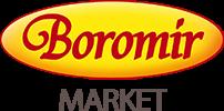 Boromir Market - Nascut Din Respect Pentru Traditie
