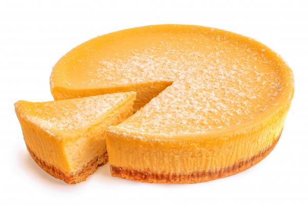 Cheesecake congelat 1kg 0