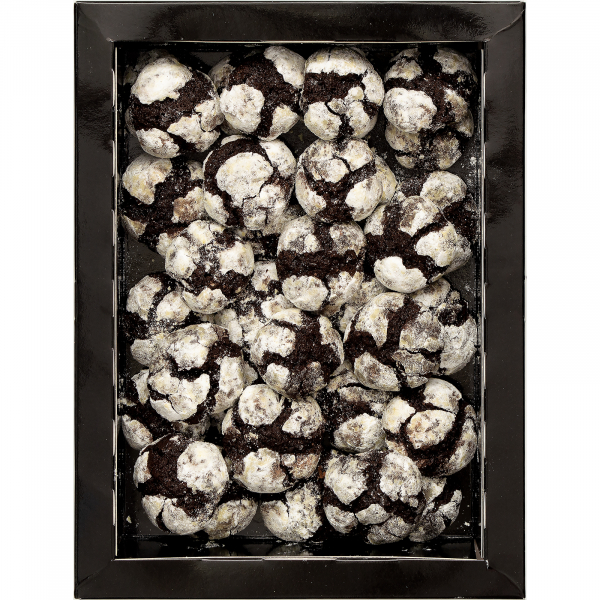 Cocoa Crinkles 600g 1