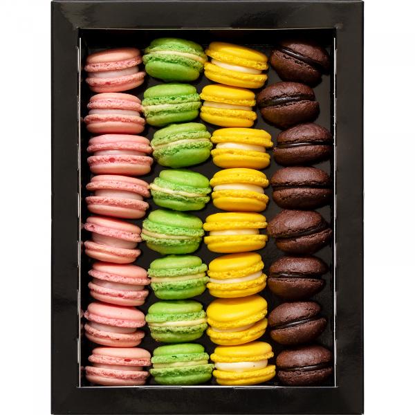 Macarons 450g 1