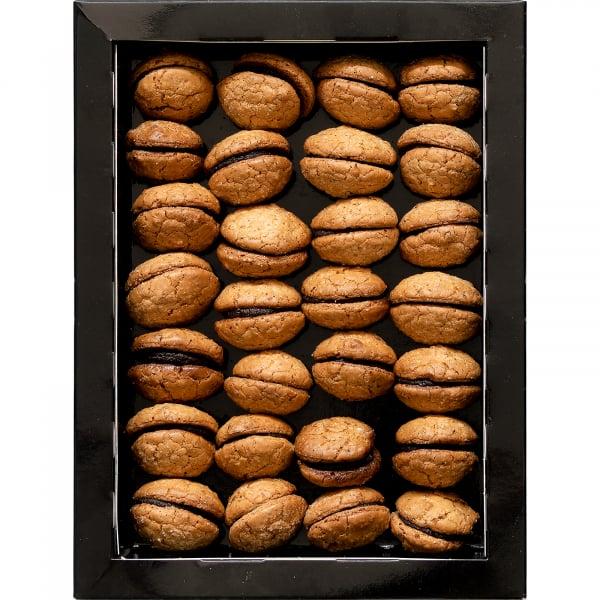 Pricomigdale cu Ciocolata 500g 1