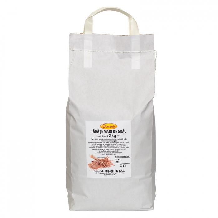 Tarate mari de grau 2kg [1]