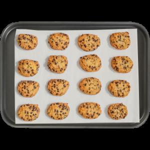 Baton Cookie cu Cipsuri de Ciocolata 500g1