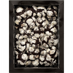 Cocoa Crinkles 600g1