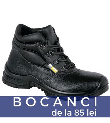 Bocanci