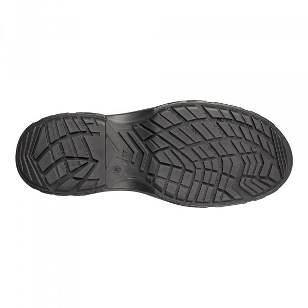 Pantofi LISBOA BLACK S1P SRC 1