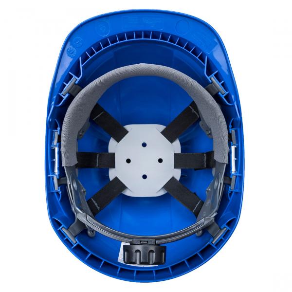 Casca cu Visor Endurance Plus PW54 [1]