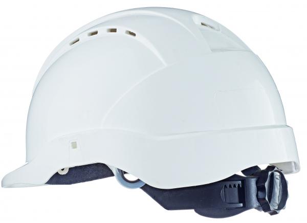 Casca protectie Industrie 4003 [0]