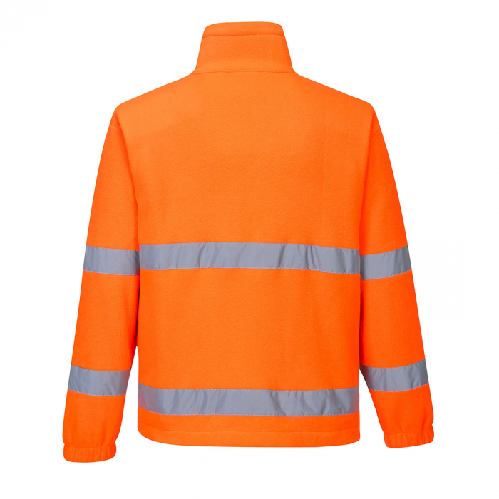 Fleece Hi-Vis Essential F250 1