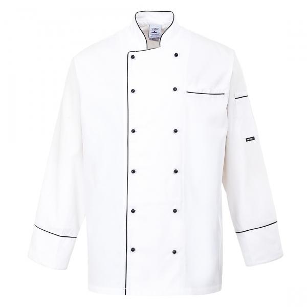 Jacheta Cambridge Chefs C775 0
