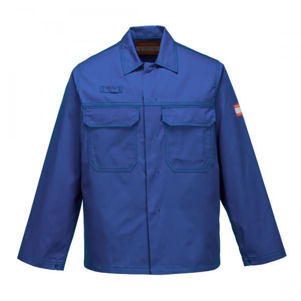 Jacheta cu Rezistenta Chimica CR10 0