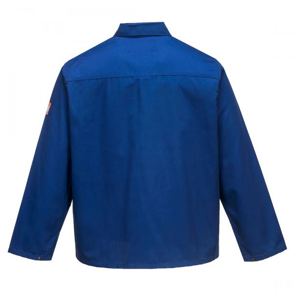 Jacheta cu Rezistenta Chimica CR10 1