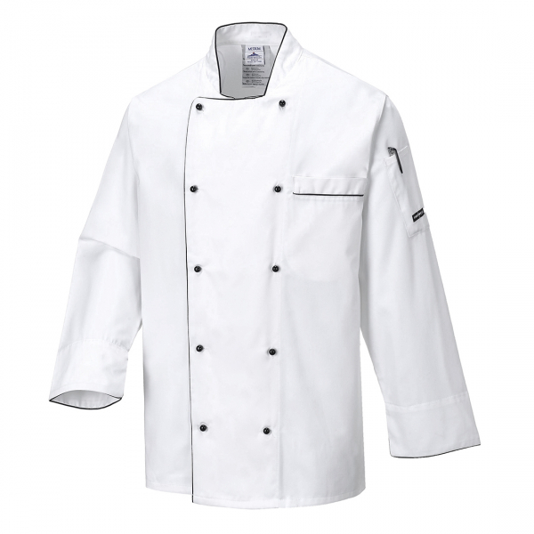 Jacheta Executive Chefs C776 0