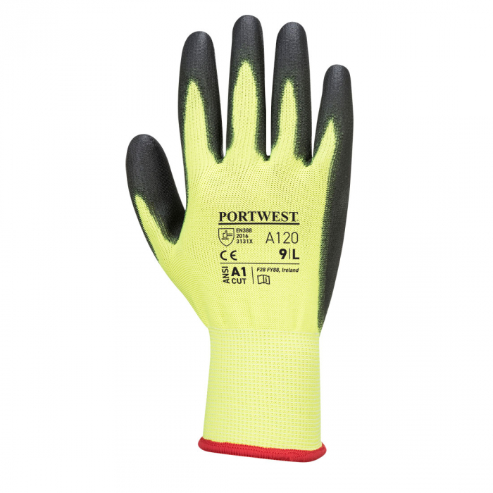 Manusi PU Palm A120 [1]