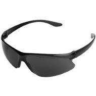 Ochelari cu lentile policarbonat fumuriu 0