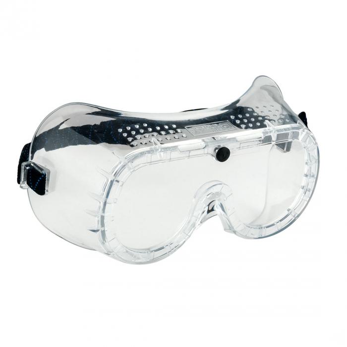 Ochelari de Protectie Direct Vent PW20 [0]