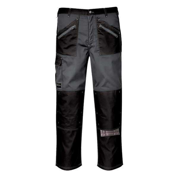 Pantalon Chrome KS12 0
