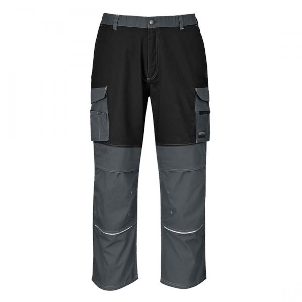 Pantalon Granite KS13 0