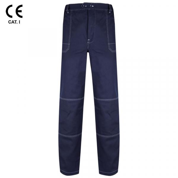 Pantalon talie TITU 0